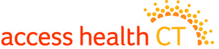 AccessHealthCT_Logo