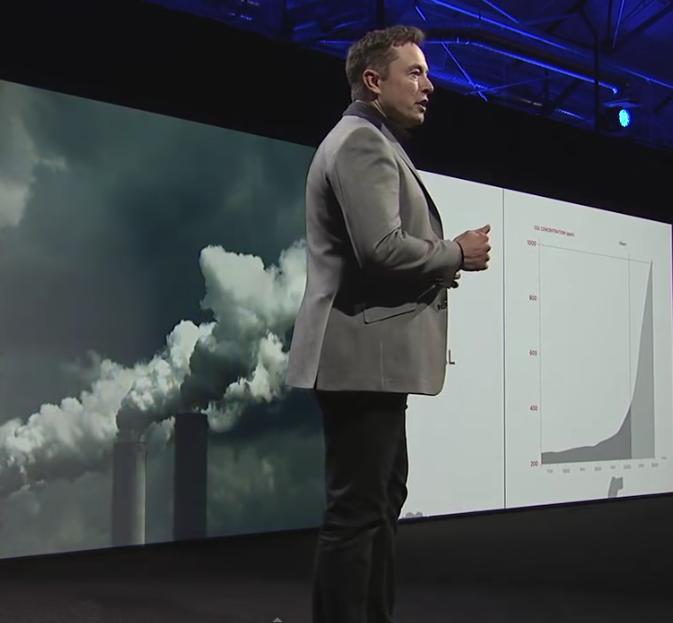Elon_Musk_Video