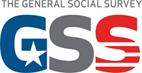 gss-logo