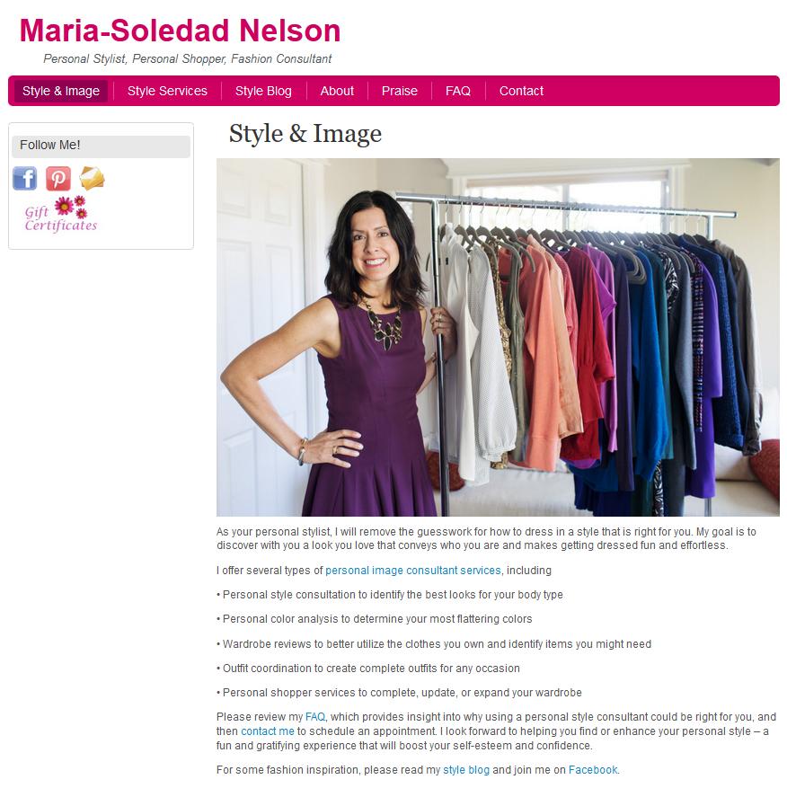 maria-soledad-web-site-image