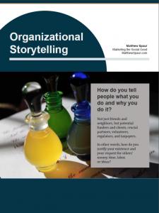 organizational-narrative-free-ebook