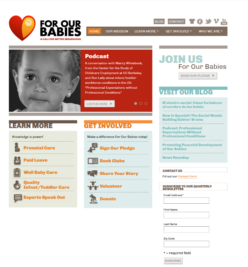 web-page-social-change-campaign-image