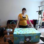 The Finnish Baby Box